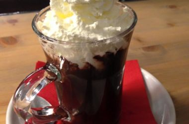 gallery-dessert-1