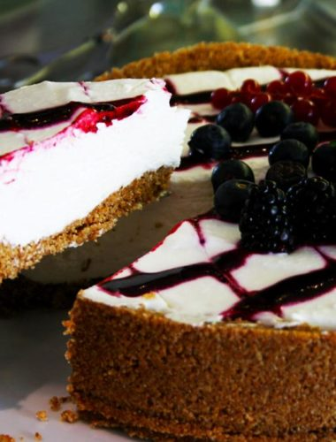 gallery-dessert-3