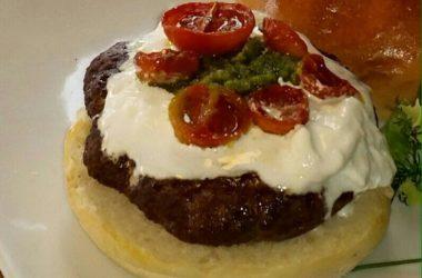 gallery-naturalmente-burger-hamburger-di-primavera