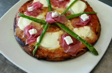 gallery-pizza-asparagi