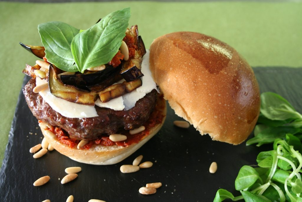 naturalmente-burger-agosto-2016-10