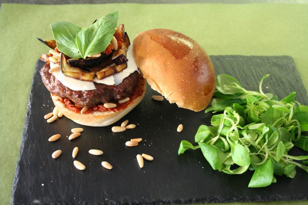 naturalmente-burger-agosto-2016-11