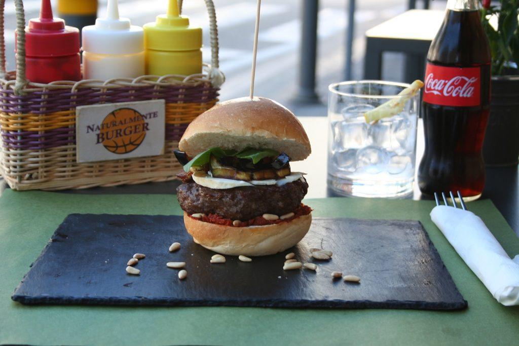 naturalmente-burger-agosto-2016-24