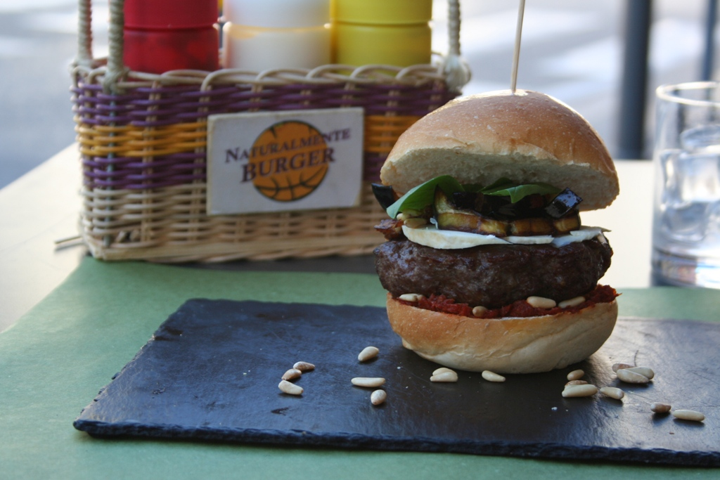 naturalmente-burger-agosto-2016-25