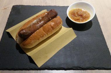 mora-hotdog-naturalmente-burger