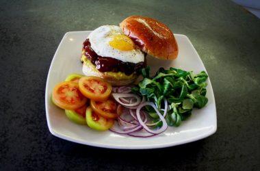 gallery-naturalmente-burger-panino
