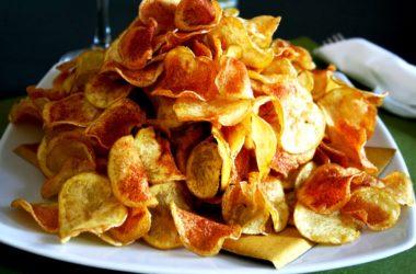 gallery-patatine-fritte-tagliate-a-mano